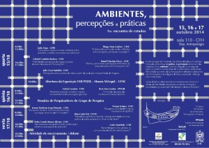 ambiente_percepcoes_praticas