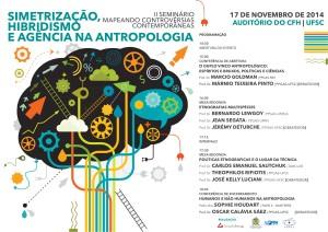 Cartaz II Seminário Mapeando Controv 2014 Final (1)